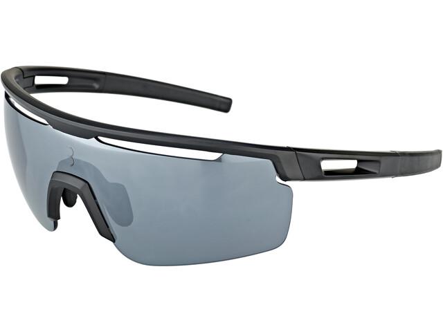 BBB Avenger BSG-57 Sport Glasses matte black